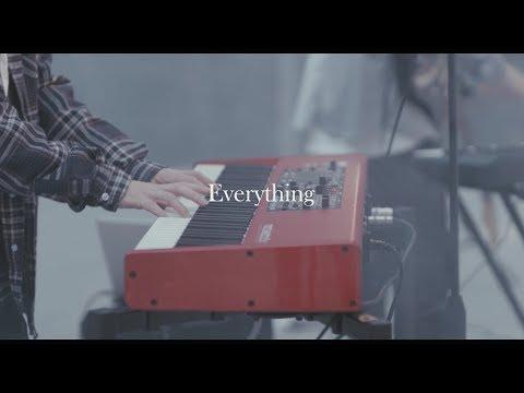 OUWN 오운 - EVERYTHING