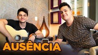 Baixar Ausência - Marília Mendonça (Cover Tulio e Gabriel)