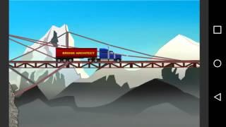 Bridge Architect Lite Levels 11-20