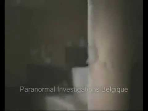 paranormal normandie