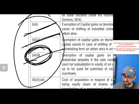 ICAI Announcement | Good News for CA Inter and IPCC May 2018 Exams 😃😃