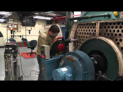 SAM 3-20-KIT Firetube Boiler Cleaning Kit