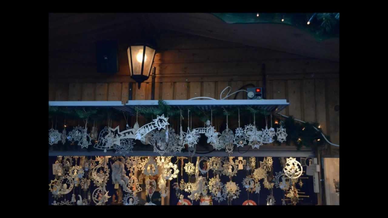 Dachau Weihnachtsmarkt.Weihnachtsmarkt Dachau