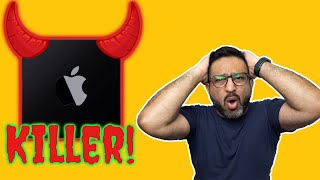 Hackintosh is Dead! 5 Reasons Why the new Apple Silicon chips might SUCK😩!!