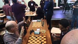 gm 2606 mecking henrique 0 x 1 nm 2071 nery junior
