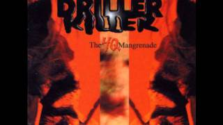 driller killer-today of the dead.