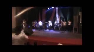 Video johnny SOUROU en concert abidjan Cote d'Ivoire download MP3, 3GP, MP4, WEBM, AVI, FLV Juli 2018
