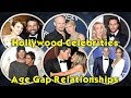 Younger Boyfriend Older Girlfriend in Hollywood - 17 Hollywood Ladies and Their Hot Younger Guys