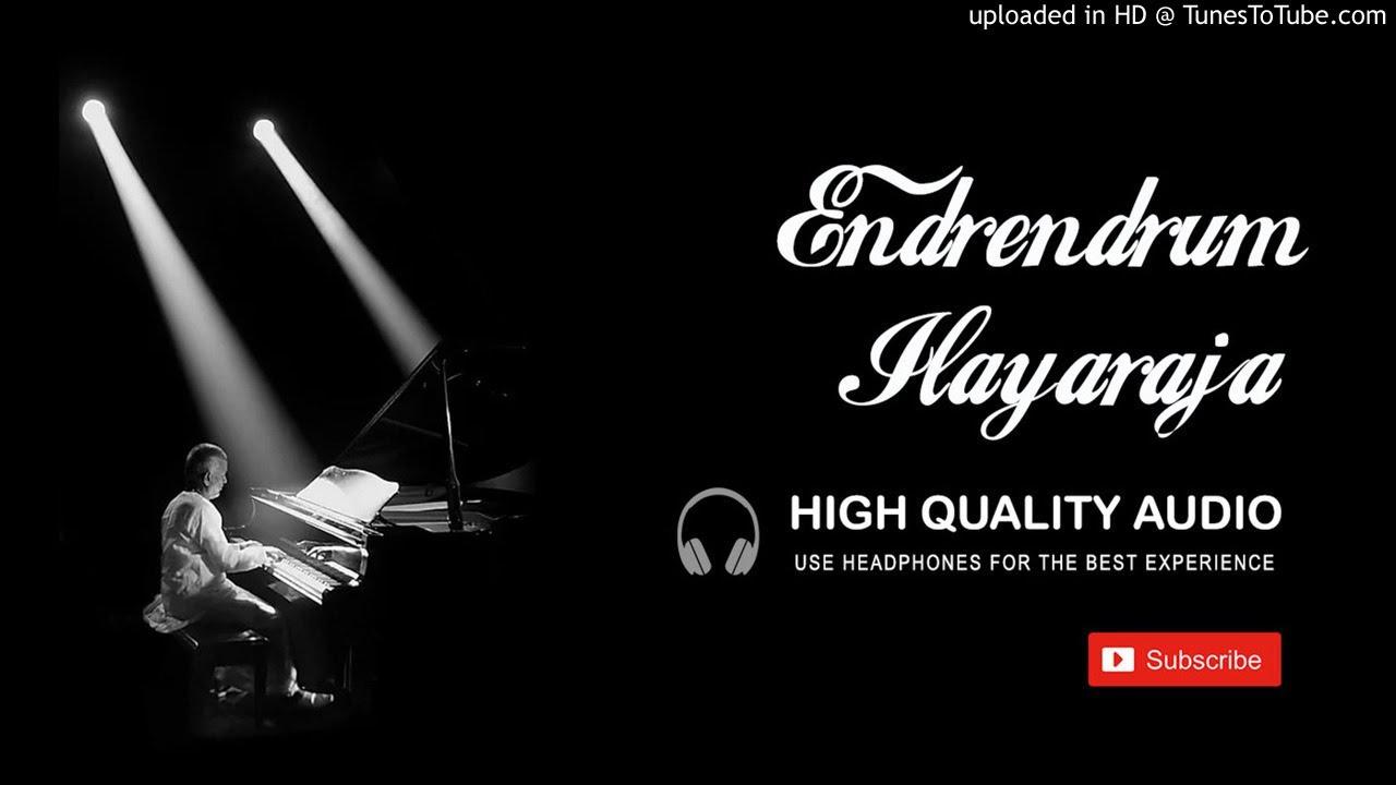 Download Oliyile Therivathu High Quality Audio Song   Ilayaraja
