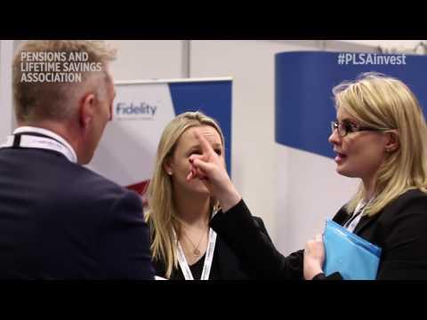 PLSA Investment Conference 2017 Day 3 Highlights