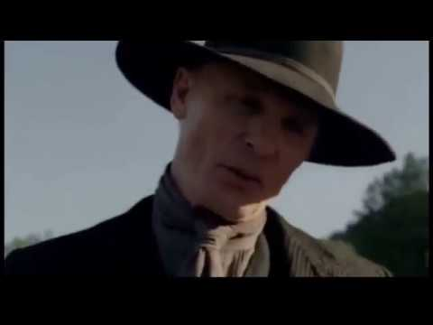 Westworld Man-in-Black  identity Confirmed Season Finale 1x10
