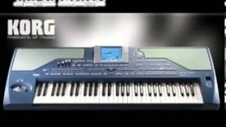 Instrumental Now maghribi KHALINA BA3IDE
