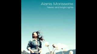 Watch Alanis Morissette Celebrity video