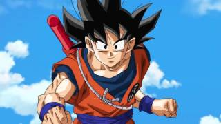 Dragon ball super trailer capitulo 41