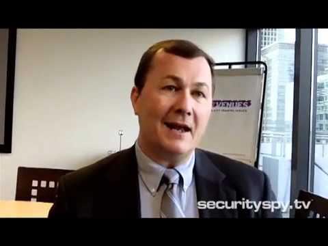 Cyber Warfare - Russia-Gerogia conflict