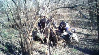 Video Hog Hunters of Oklahoma download MP3, 3GP, MP4, WEBM, AVI, FLV Desember 2017