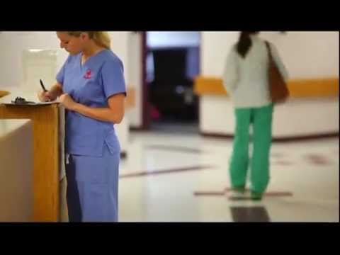 gifted-nurses-staffing