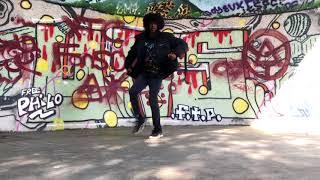 Famous Dex - Japan ( Dance video )