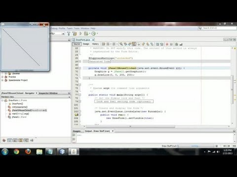 how-to-draw-lines-in-java-:-java-&-other-tech-tips