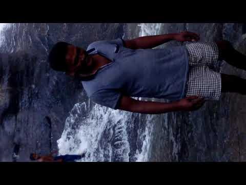 Koyyuru to Chintavanipalem waterfall 7