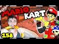 TheBananaBump.com (Mario Kart 8 Online: The Derp Crew - Part 158)