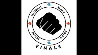 NHBL Finals Divisionals 2   Season 6