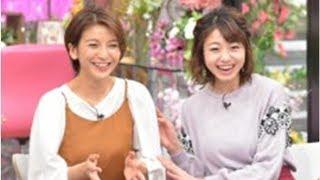 中村静香と大石参月が『カイモノラボ』新MCとして加入「和やかで柔らか...