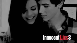 Innocentlies;__3