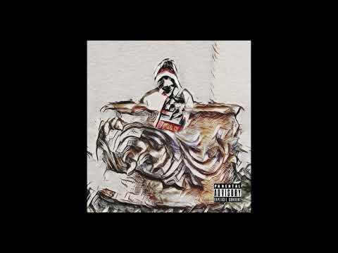 -SIMBOLO- Feat. ONE HUNDRED STYLE, CROOZ