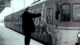 U Željeznicama RS-a plate i za neradnike