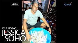 Kapuso Mo, Jessica Soho: Ipon pa more! thumbnail