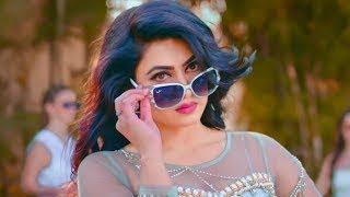 Mainu Pata Hai Tu Fan Salman Khan Di l Romantic Love Story   Hindi Punjabi Song  