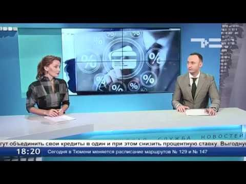 ✔ ЧИНОВНИКИ по ночам ОТЖИМАЮТ имущество крымчан 2!из YouTube · Длительность: 3 мин56 с  · Просмотров: 702 · отправлено: 31.05.2016 · кем отправлено: Деньги вода