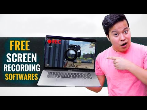top-5-free-computer-screen-recording-software-for-windows-,-mac-&-linux