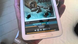 Shake 99 Sony - O mini system mais potente do mund
