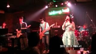 太田裕美 - 南風 -SOUTH WIND-