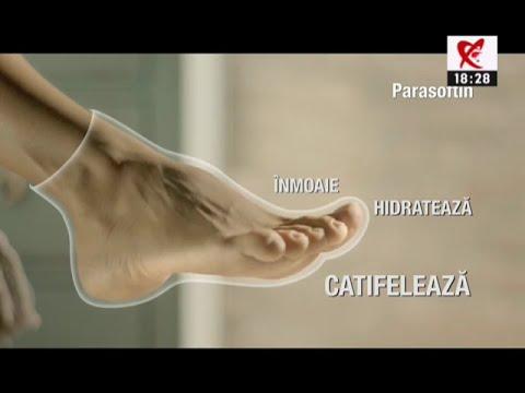 ciorapi din instrucțiuni varicoză)