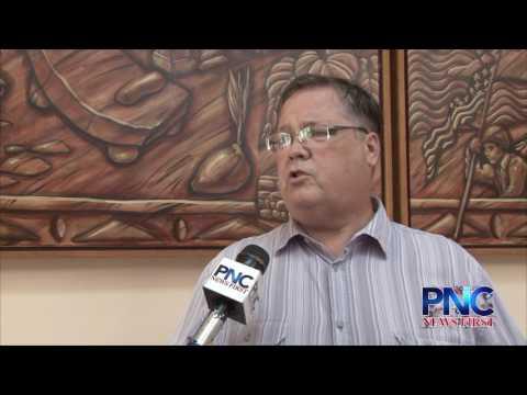 Guam Education Board settles on swear-in date