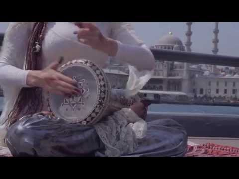 Azeri Music Video by Raquy
