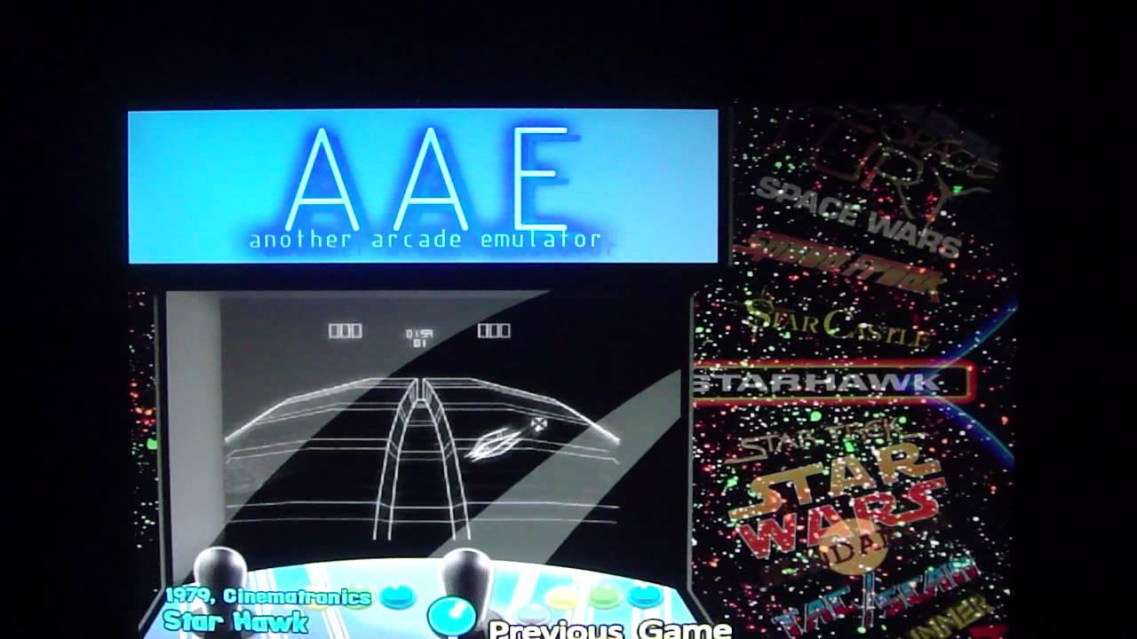Demu Arcade Emulator Related Keywords & Suggestions - Demu