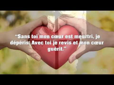 Top 10 Des Plus Belles Phrases D Amour Proverbe Et