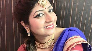 Aur Rang De, Best Rajasthani Dance performance by Saroj S Khichi