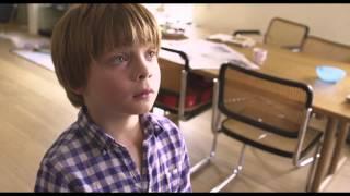 DER KLEINE ZAPPELPHILIPP - Trailer (Deutsch)