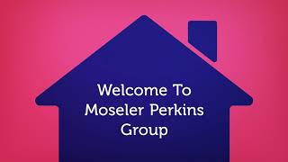 Moseler Perkins Group - We Buy Houses Fast in Savannah, GA