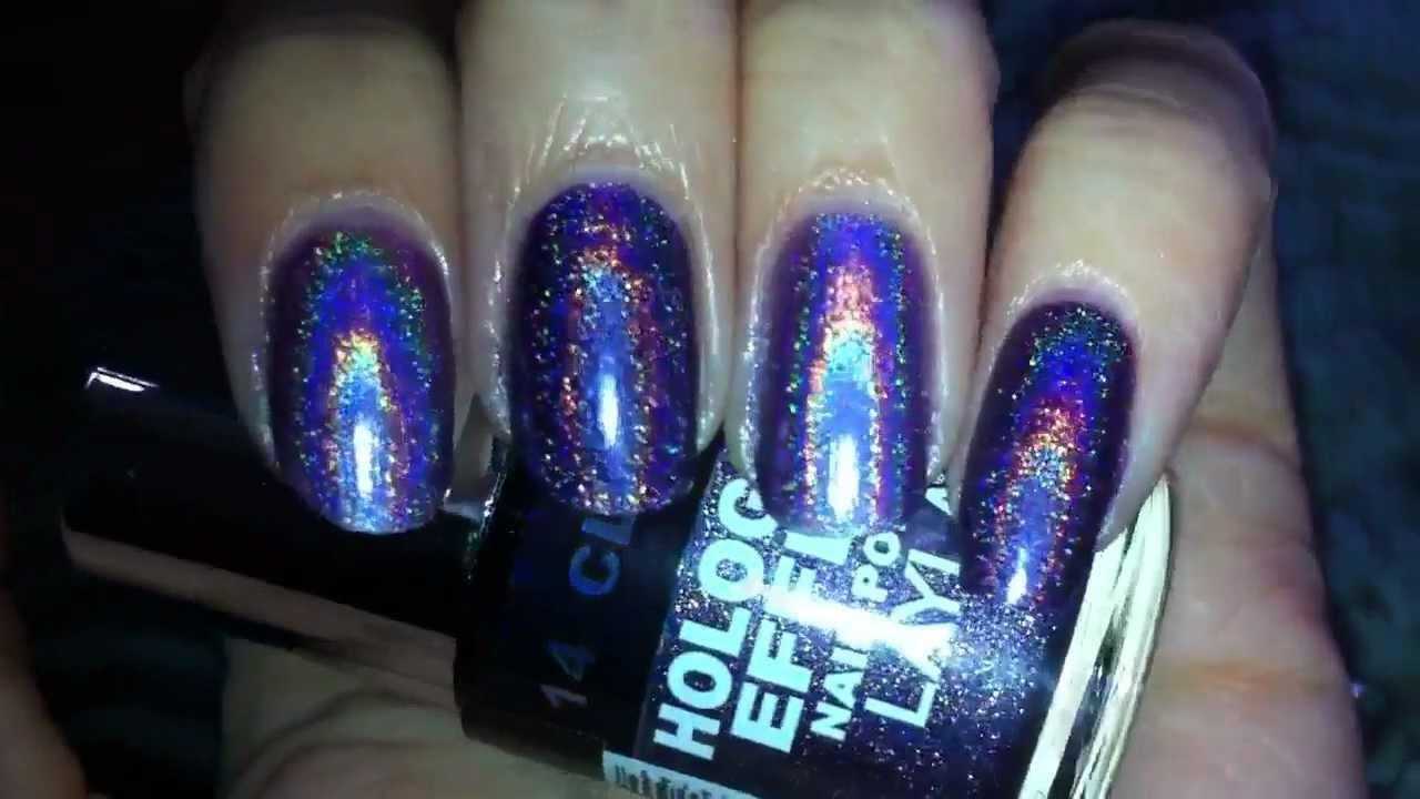 Essie Glitter Nail Polish Boots - Creative Touch