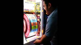 road trip arcade win 2