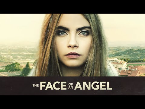 The Face of an Angel - Official Trailer