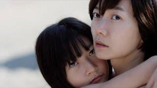 2年ぶり韓国映画復帰のペ・ドゥナと『アジョシ』『冬の小鳥』のキム・セ...