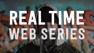 Real Time Web Series: Episode 13- Dews DAF