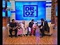 Dr Oz Indonesia - 14 Desember 2013 Part 4